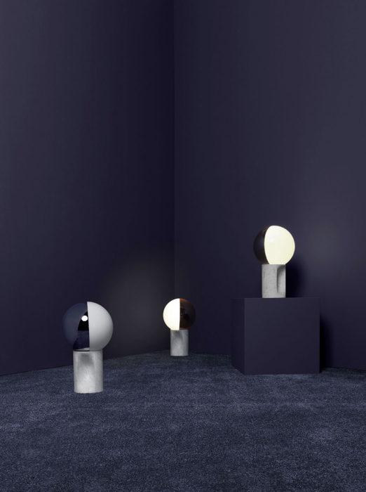 Penta_Design-Portrait